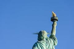 DSC_6758.jpg (dirk.hofmann) Tags: newyork libertyisland statueofliberty