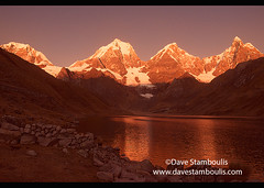 Peak reflections of the Cordillera Huayhuash, Laguna Carhuacocha, Ancash, Peru (jitenshaman) Tags: travel peru latinamerica southamerica andes destination peruvian worldtravel destinations mountain mountains nature beautiful landscape landscapes scenery view scenic views vista naturalbeauty cordillera andean huaraz trekking trek hiking path hike route trail alpine granite hiker peaks breathtaking huayhuash trekker adventuretravel cordillerahuayhuash lake snow reflection outdoors reflecting lakes theandes ancash summits outdooradventure jirishanca carhuacocha siulagrande yerupaja lagunacarhuacocha yerupajá