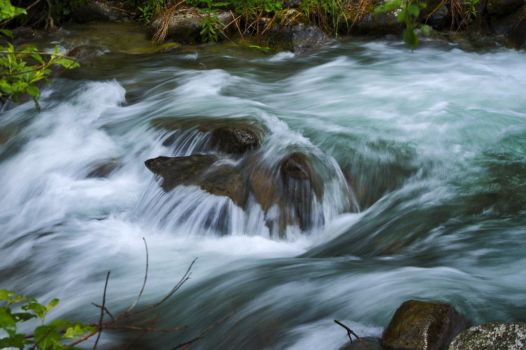 The World S Best Photos Of Steine And Wasser Flickr Hive Mind