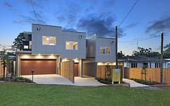 16 Rockingham Street, Mount Gravatt QLD