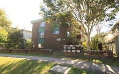 5/32 Hood Street, Sherwood QLD