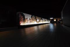 Itami airport (Greenpoint Photography / Nobu) Tags: osaka hyogo airport kansai 大阪 兵庫県 飛行機 jal ana 関西