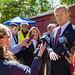 "Baker-Polito administration announces $5M in funding to expand broadband in Western Massachusetts • <a style=""font-size:0.8em;"" href=""http://www.flickr.com/photos/28232089@N04/48877948716/"" target=""_blank"">View on Flickr</a>"