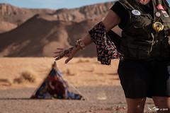 Cap Fémina Aventure 2019 | Étape 5