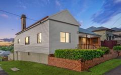 36 Lindon Street, Dutton Park QLD