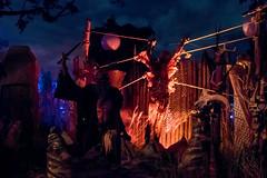 20191009-108A2355 (kellyv) Tags: canon7dmkii florida halloweenhorrornights orange orlando tamronsp2470f28vc universalorlando universalstudios