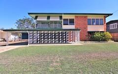 4 Ellimatta Avenue, Cranbrook QLD