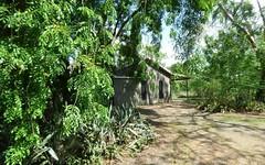 1050 Leonino Road, Darwin River NT
