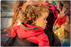 Northern Syria     ڪوردستــان (Kurdistan Photo كوردستان) Tags: army military soldiers airstrikes syriaturkey betrayal syrian kurdish fighters كوباني قصف تركي moscow أمريكي ترامب rojavayê kurdistanê kippur christianity cegerxwin van love mahabad music arbil democracy freedom genocide herêmakurdistanê hawler hewler hewlêr halabja herêma judaism jerusalem kurdistan4all lalish qamishli qamislo qamishlî qasimlo war erbil efrînê refugee revolution referendum yezidism yazidis yârsânism unhcr peshmerga amad قامشلو norway