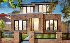 1/23 Mitchell Road, Mont Albert North VIC