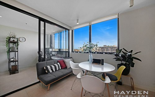 712/1 Clara Street, South Yarra VIC 3141