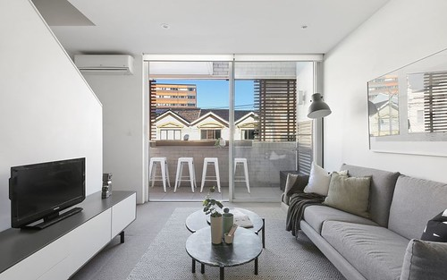 109/63-71 Enmore Road, Newtown NSW 2042
