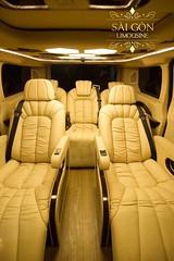 sai-gon-ford-tourneo-limousine-0906929039-13 (saigonlimo) Tags: ford tourneo limousine gia tot