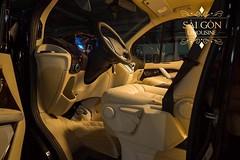sai-gon-ford-tourneo-limousine-0906929039-3 (saigonlimo) Tags: ford tourneo limousine gia tot