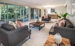 1386 Mount Dandenong Tourist Road, Mount Dandenong Vic