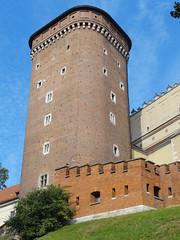 Cracovia-107 (danvartanian) Tags: cracovia krakow poland polonia