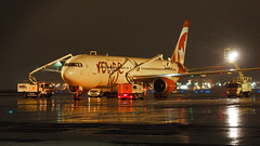 P3101710-3 (hex1952) Tags: yul trudeau canada deicing