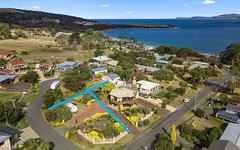 164 Blessington Street, South Arm TAS