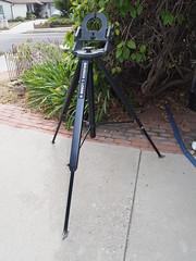 SA095414 SBAU Bosch & Lomb 8000 8 inch SCT fork mount tripod w wedge very nice (SBAUstars) Tags: october 7 2019 sbau bosch lomb criterion 8 inch sct forkmount telescope forsale santabarbara astronomy