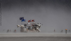Mutant Vehicle, Burning Man 2019 (Dust To Ashes) Tags: burningmanfestival burningman2019 burningman metamorphoses theme burning man bm2019 2019 dust ashes dusttoashes wwwdusttoashesnet sculpture sculptures installation installations surreal playa desert nevada gerlach nv blackrockcity brc art burningmanart desertparty photography photos photo pictures ales bones car mutant vehicle storm