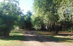 1280 Leonino Road, Darwin River NT