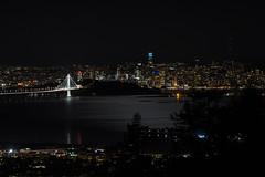 San Francisco Bay (Minder Cheng) Tags: sanfrancisco berkeleyhills berkeley california unitedstates