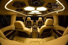 sai-gon-ford-tourneo-limousine-0906929039-711 (saigonlimo) Tags: ford tourneo limousine gia tot
