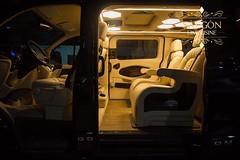 sai-gon-ford-tourneo-limousine-0906929039-31 (saigonlimo) Tags: ford tourneo limousine gia tot