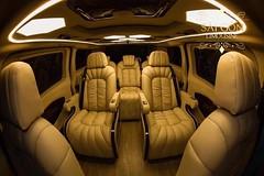 sai-gon-ford-tourneo-limousine-0906929039-15 (saigonlimo) Tags: ford tourneo limousine gia tot