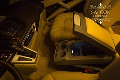 sai-gon-ford-tourneo-limousine-0906929039-9 (saigonlimo) Tags: ford tourneo limousine gia tot
