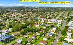 7 Ancilla St, Mansfield QLD