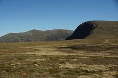 The Stuic (steve_whitmarsh) Tags: aberdeenshire scotland scottishhighlands highlands cairngorms mountain hills landscape nature topic abigfave