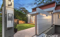 5 Dodwell Street, Holland Park West QLD