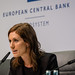 ECB Conference on Monetary Policy: bridging science and practice