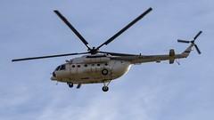 Kamchatka Air Enterprise | Mil Mi-8T | RA-22617 (Zhuravlev Nikita) Tags: spotting elizovo kamchatka uhpp helicopter mi8 kamchatkaairlines fsupkae