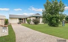 24 Whitcomb Street, Bald Hills QLD