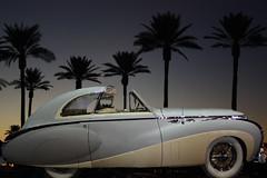Delahaye (oybay©) Tags: 1949 delahaye type 175 saoutchik coupe de ville
