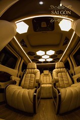 sai-gon-ford-tourneo-limousine-0906929039-4 (saigonlimo) Tags: ford tourneo limousine gia tot