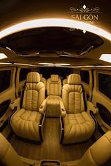 sai-gon-ford-tourneo-limousine-0906929039-3_1 (saigonlimo) Tags: ford tourneo limousine gia tot