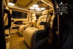 sai-gon-ford-tourneo-limousine-0906929039-1 (saigonlimo) Tags: ford tourneo limousine gia tot