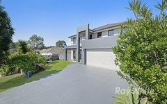 38 Bellevue Lane, Fennell Bay NSW