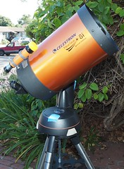 SA065390 Celestron Nexstar 8i SE crop (SBAUstars) Tags: october 6 2019 sbau celestron nexstar 8i se specialedition astronomy telescope sct forsale tripod santabarbara