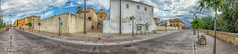 On Kai of River Guadalquivir (WS Foto) Tags: cordoba spain panorama europe eu kai city mezquita spanien guadalquivir flusufer ufer esplanade altstadt architektur architecture