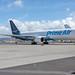 Prime Air Boeing 767-300F; N1373A@HNL;10.09.2019