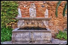 Granada_Alhambra_Andalucía_ES (ferdahejl) Tags: granada alhambra andalucía es canondslr dslr canoneos800d