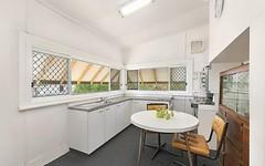 92 Mitchell Avenue, Kurri Kurri NSW