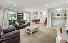 5 Tivoli Court, Rochedale South QLD