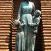 Vrou en Kinders