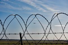 DSC_0069 (Trev 'Big T' Hurley) Tags: usaf plane aeroplane fatalbert c130j turboprop herc hercules rafmildenhall mildenhall usairforce unitedstatesairforce