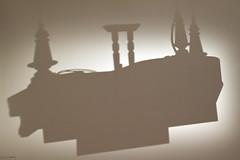Metz (franzmarkus) Tags: metz moselle mosel lorraine lothringen france frankreich centrepompdou musée museum rebecca horn ausstellung lexposition nikon z6 fx vollformat fullframe nikkor 50mm f18